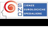 site-logo-sno5