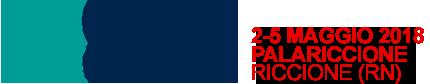 logo-sno-congresso-2017